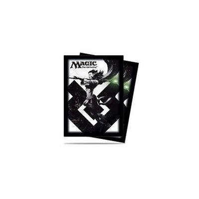Ultra Products DP: MtG: M15 Nissa (80) 86174