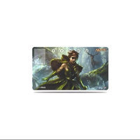 Ultra Products Play Mat: MtG: Commander Freyalise 86229