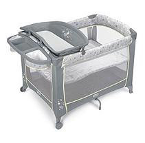 Kids Ii Ingenuity Smart & Simple Playard - Pembrook - 1 ct.
