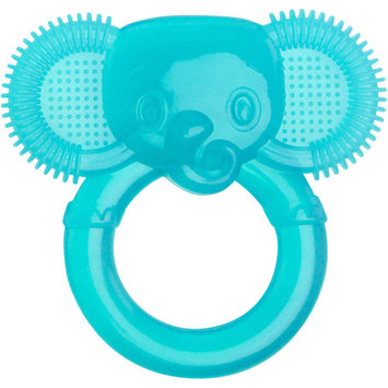 Bright Starts First Bites Stage Teether, Elephant