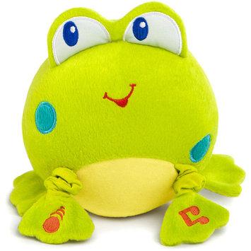 Kids Ii Bright Starts Musical Vibes Froggie