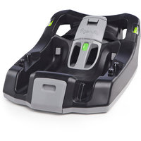 Ingenuity InTrust 35 Infant Car Seat Base