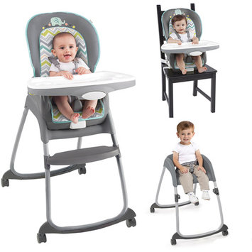 InGenuity Avondale Trio 3-in-1 High Chair