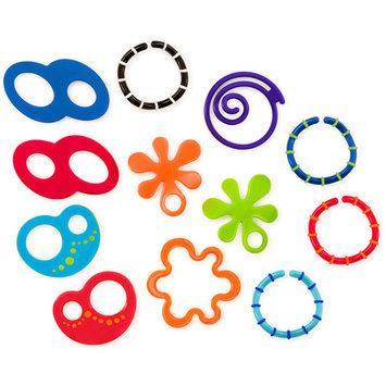 Kids IIA Oball Linky Loopsa ¢ (Set of 12)