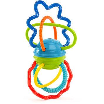 Kids IIA Oball Clickity Twista ¢
