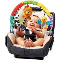 Baby Einstein - Around the World Activity Arch