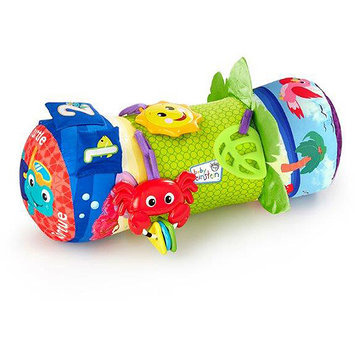 Kids Ii Baby Einstein Rhythm of the Reef Prop Pillow