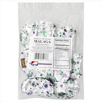 Eagle Candy Malaga 8 OZ -Pack Of 18