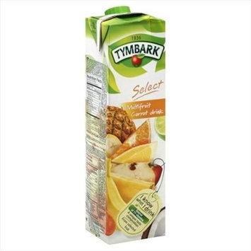 Juice Asptc Multi Vitamin -Pack of 12