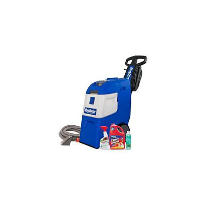 Rug Doctor Mighty Pro X3 Carpet Cleaning Machine