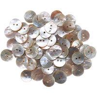 Blumenthal Lansing 18000-1802 Favorite Findings Shellz Buttons
