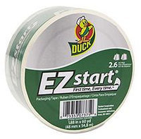 Duck EZ Start Sealing Tape