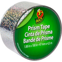ShurTech Duck Prism Crafting Tape