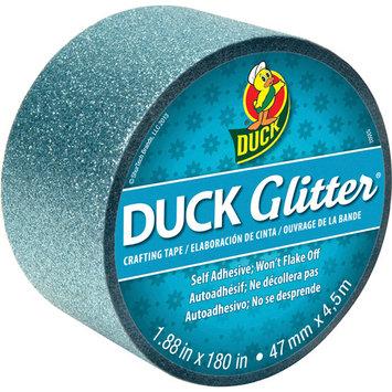 Shurtech Glitter Duck Tape 1.88