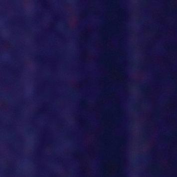 Testor Corp. Testors Aerosol Lacquer Paint 3 Ounces Purple Licious