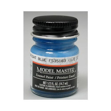 2032 Bright Blue FS35183 1/2 oz TESR8032 TESTORS