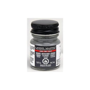 MM 1/2oz Natural Haze Gray USN TESR2353 Testor Corp.