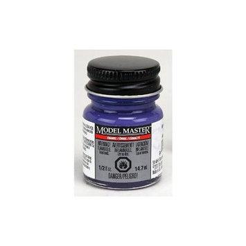 MM 1/2oz Bright Light Purple(G) TESR2759 Testor Corp.