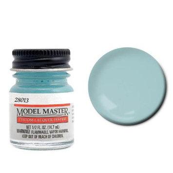 Testors Flat Interior Fabric Gray Paint, 1/2oz Bottle ~ 28013 TESR3012 TESTORS PAINT