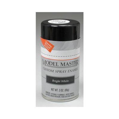 2943 Spray Bright White 3 oz TESR2943 TESTORS