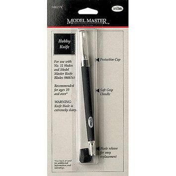 Testor Corp. Model Master Hobby Knife