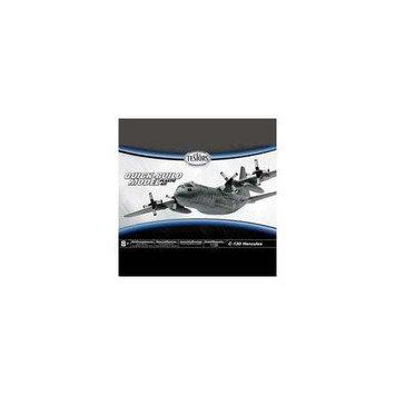 Testors C-130 Hercules Model Kit