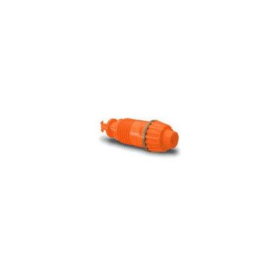 Medium Nozzle, Medium, .70mm - Testor Corp. - C 9343