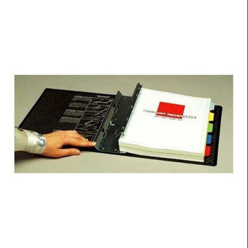 Itoya P-20 Springpost Binder with 2
