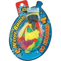 DDI 1186770 Waterbomb 50 Pk