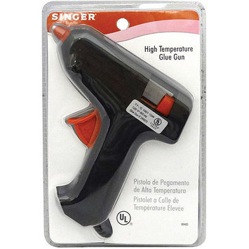 Singer High-Temp Glue Gun