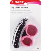Singer 7140 Slap-On Wrist Pin Cushion