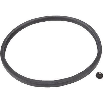 Presto 9.5' Sealing Ring for Pressure Cooker