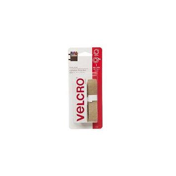 Velcro Sticky Back Tape, 18