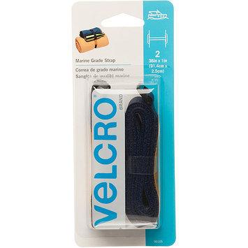 VELCRO USA 36 Marine Grade Velcro Cinch Strap