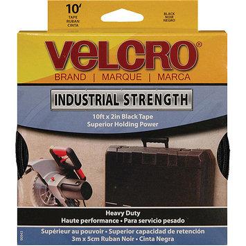 Velcror Brand Fasteners Velcro Brand Fasteners Industrial Strength Tape 2