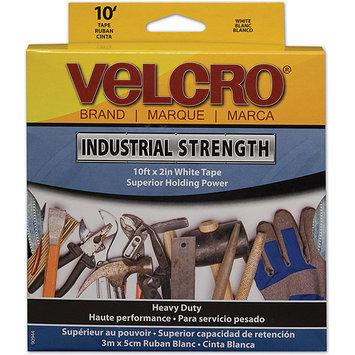 Velcro Brand Fasteners Industrial Strength Tape 2