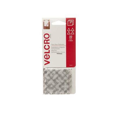 Velcror Brand Fasteners NOTM090066 - VELCRO(R) Brand Mini Fasteners 3/4