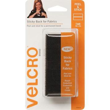 Velcror Brand Fasteners VELCRO(R) Brand STICKY BACK For Fabric Tape 4