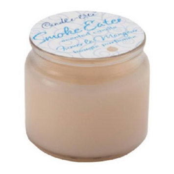 Candlelite Candle-lite 4-Ounce Smoke Eater Jar Candle