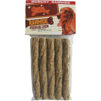 Westminster Pet 03175 Munchy Dog Rawhide