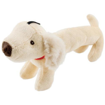 RuffiN It 780315 Fetch-A-Pal Labrador