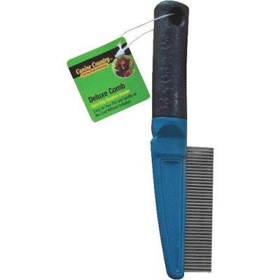 Westminster Pet 19711 Pet Grooming Comb