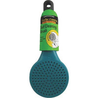 Westminster Pet 19718 Pet Grooming Brush