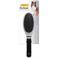 Westminster Pet 19722 Pet Grooming Brush