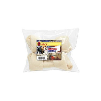 Westminster Pet Products American Beefhide 6-7