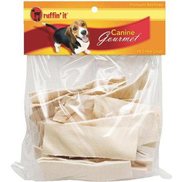 Westminster Pet 22143 Rawhide Chips