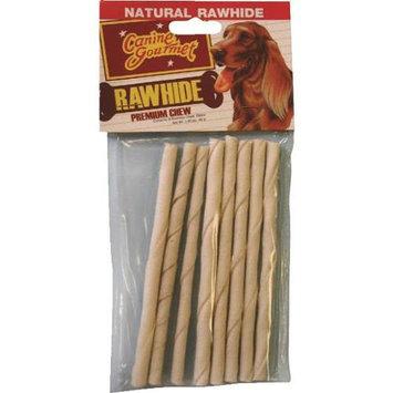 Westminster Pet 23130 Rawhide Rolls