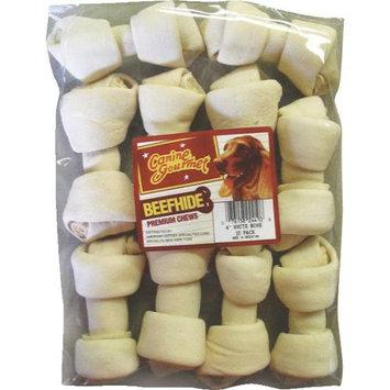 Westminster Pet 24410 Rawhide Bones