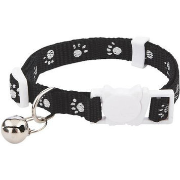 Westminster Pet Products Westminster Pet 39149 Breakaway Pet Cat Collar