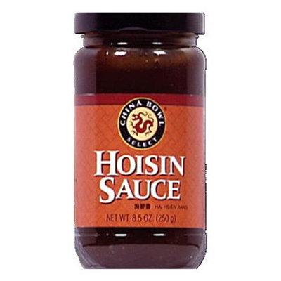 China Bowl Sauce Hoisin 8.5 OZ -Pack Of 6